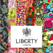 Liberty of London Fabrics